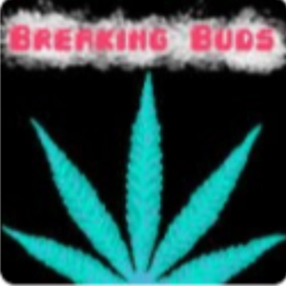 Breaking Buds