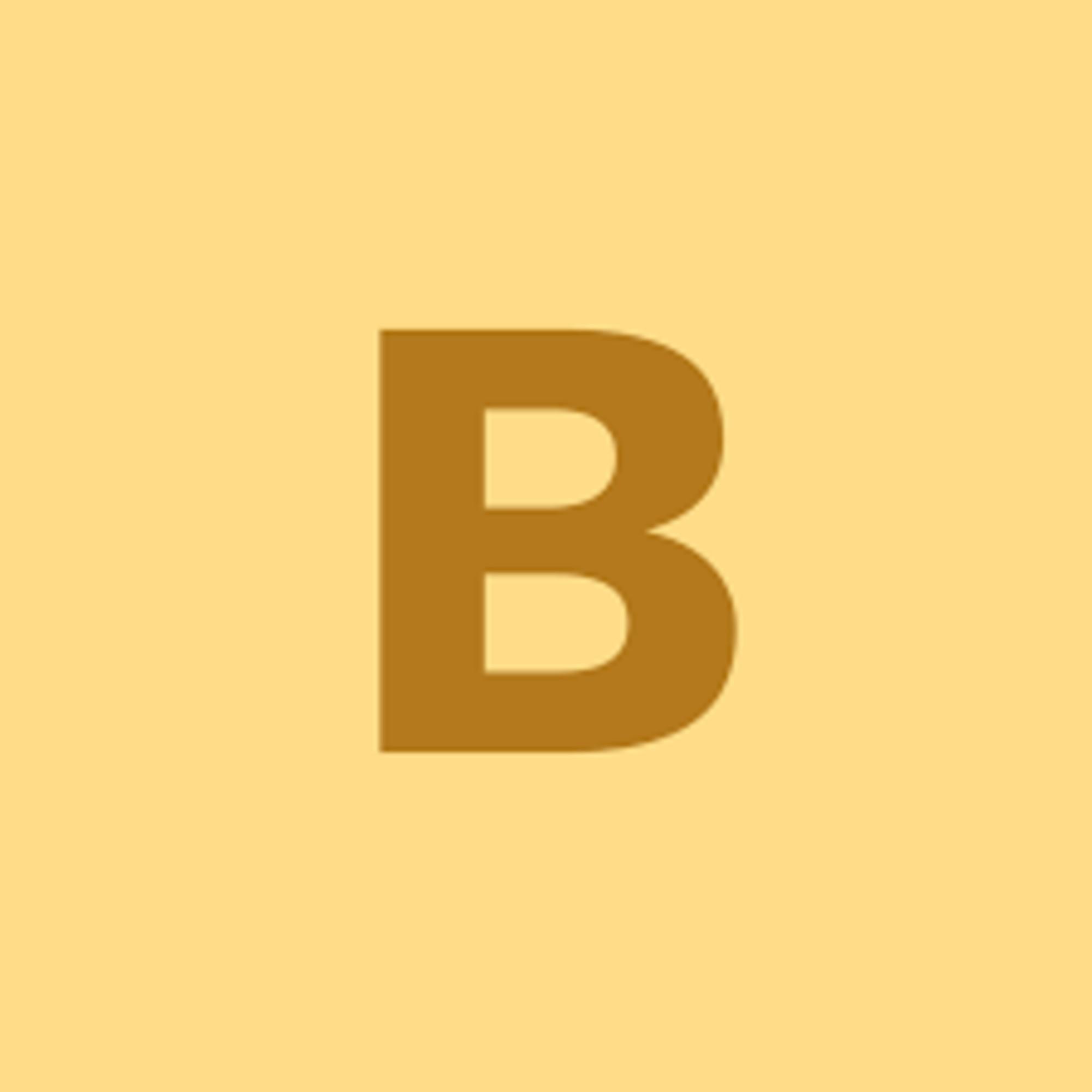 Bhang-Bhang