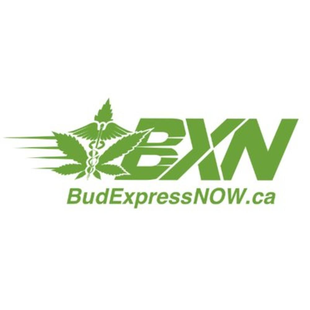 BudExpressNOW