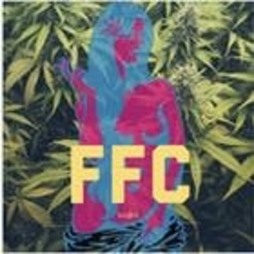 Forbidden Fruit CO – 1 Hour Delivery
