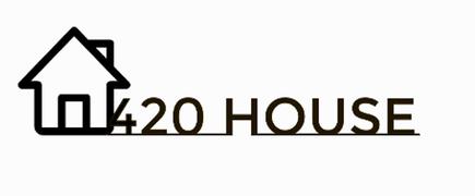 420House