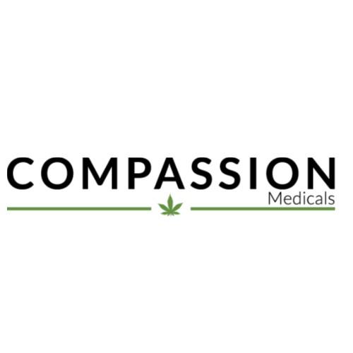 COMPASSION MEDICALS