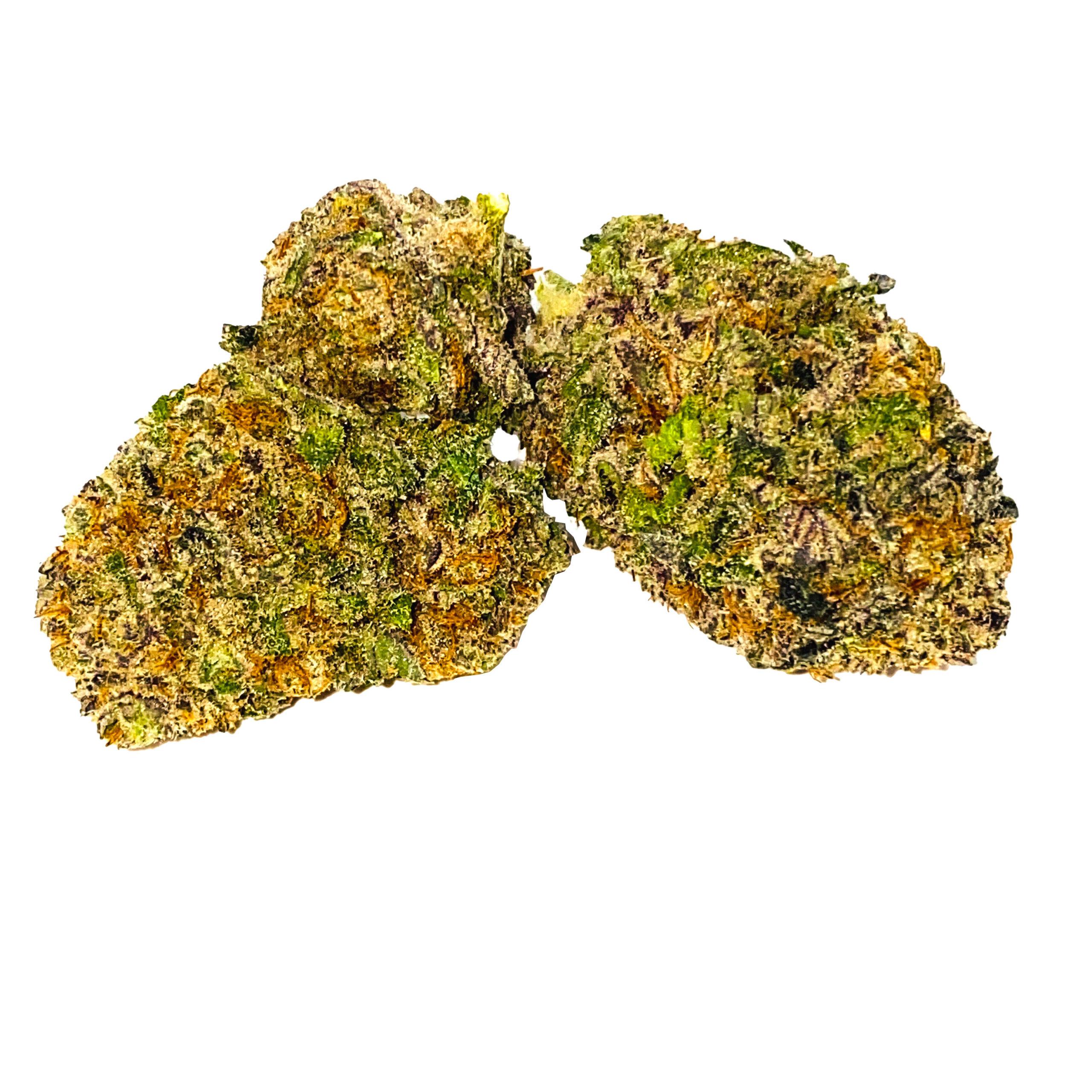 Nupepshrooms,Death,Star,Og,Cannabis