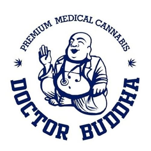 Doctor Buddha