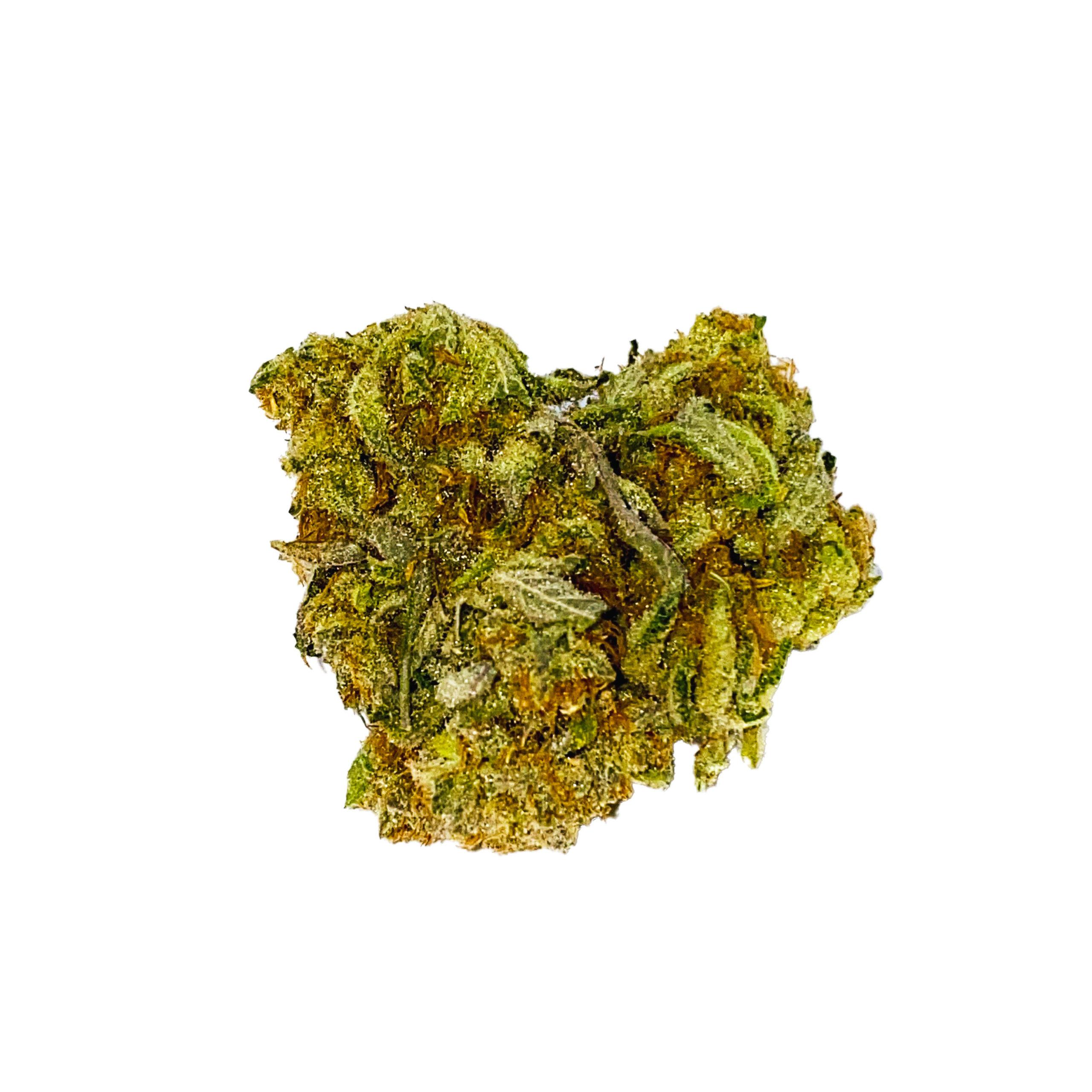 Nupepshrooms,Gelato,Hybrid,Cannabis