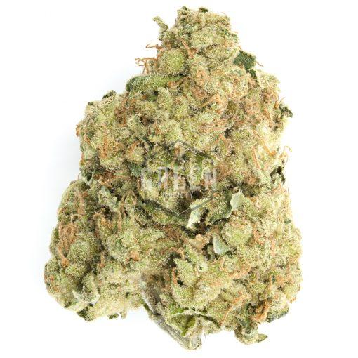 Nupepshrooms,Larry,OG,Cannabis