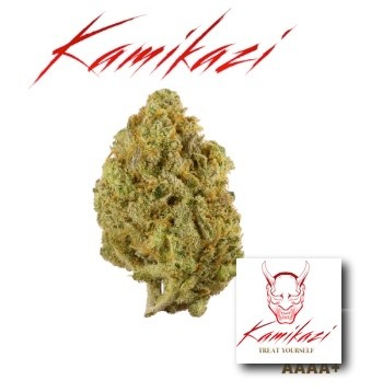 Lemon-Haze-AAAA-SATIVA