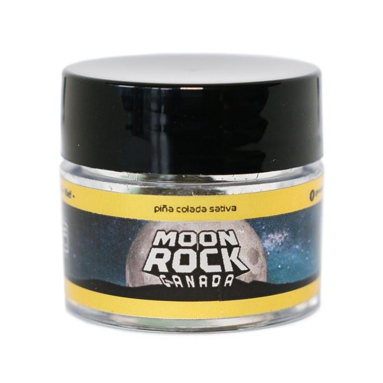 Pina-Colada-Moonrock