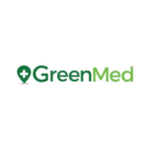 GreenMed Network