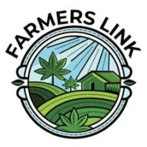 FARMERSLINK 1 HR FREE DELIVERY