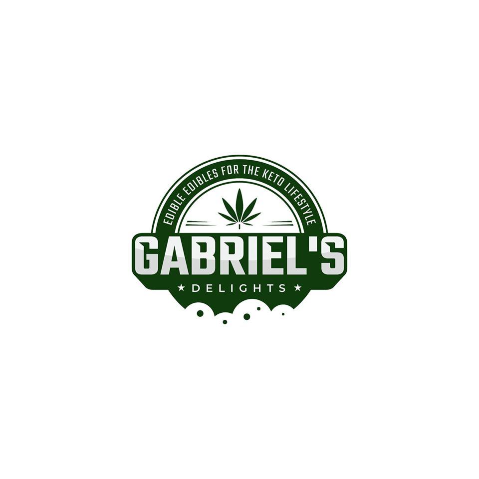 Gabriel's Delight