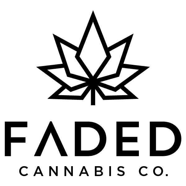 Faded Cannabis Co.